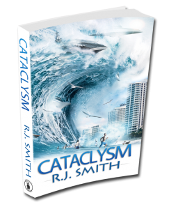cataclysm-rj-smith