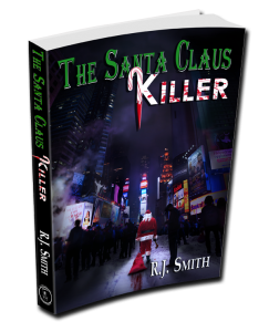 the-santa-claus-killer-rj-smith