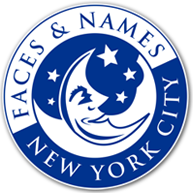 faces-names-logo