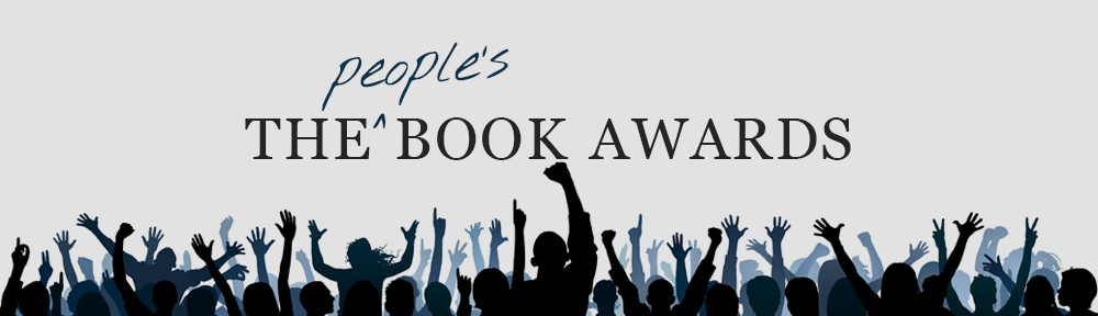 people-book-awards