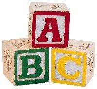 alphabet-blocks1