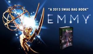 emmy-awards-2013
