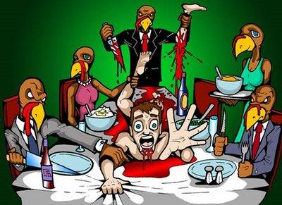thanksgiving2mw8