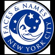 faces-names-logo