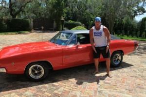Hulk-Hogan-Dodge-620x413