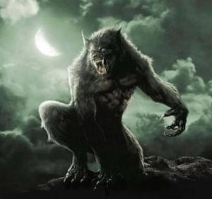 werewolf-01