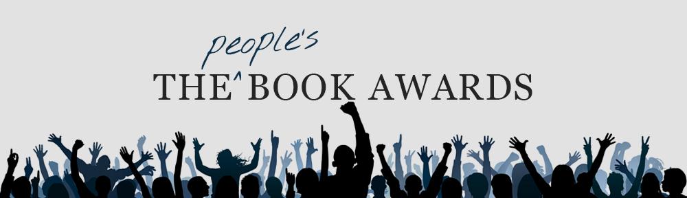 people-book-awards