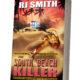 The South Beach Killer Book